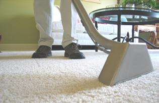 Carpet Cleaning Services in Alpharetta, Roswell, Sandy Springs, Marietta, Canton, Woodstock